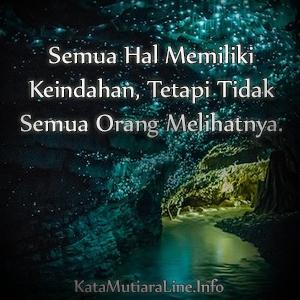 Inspirasi, kata, Kata Mutiara, Kata-Kata, Motivasi, Mutiara, Mutiara Bijak, Pencerahan, Semangat,