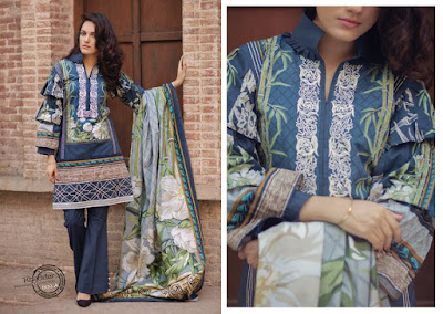 Firdous-new-designs-winter-khaddar-dresses-embroidered-collection-2017-12