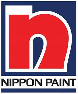 harga cat tembok nippon paint 25kg,harga cat tembok nippon paint 5kg,harga cat tembok avian,harga cat tembok no drop,warna cat nippon paint,tembok vinilex,