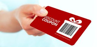 Discount Codes For Your Online Shopping