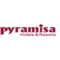 Pyramisa Hotels & Resorts Internship | Junior Project Engineer Intern, Egypt