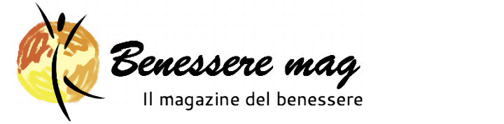 Benessere mag