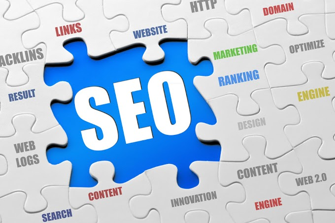 Track Search Engine Optimization for Your Websites