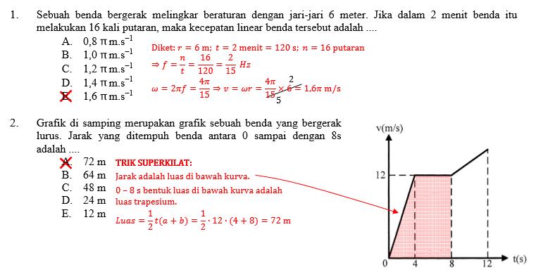 http://fisikakontekstual.net/materi-kinematika-gerak-lurus/
