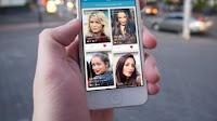 Migliori app di incontri per conoscere chi ci piace vicino a noi