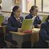 """اكثشف السر الكامن وراء تربع تلاميذ شنغاي على عرش """"أذكى التلاميذ في العالم"""""""