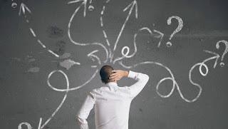 Faktor yang Mempengaruhi Pengambilan Keputusan dalam Manajemen