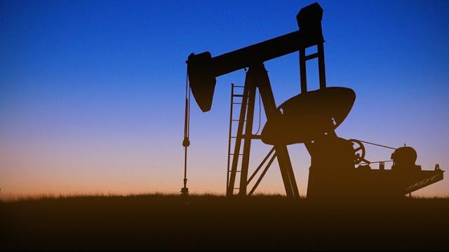 Arabia Saudita propone reducir su producción de petróleo en 500.000 barriles al día