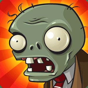 Plants vs. Zombies apk mod