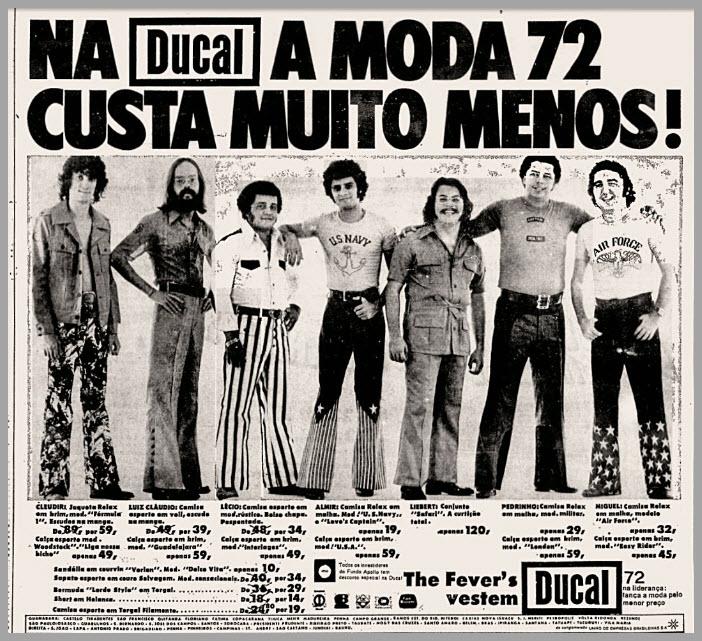 ... a bandeira das 45 lojas Extra Eletro para as marcas Ponto Frio ou Casas  Bahia terminando assim uma historia de uma marca de quase 60 anos de sucesso . ab4131f5d0a73