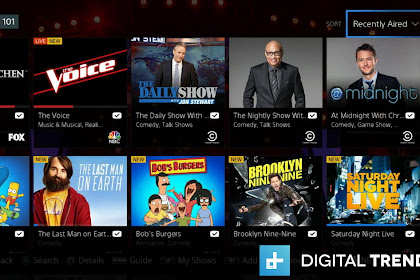 PLAYSTATION VIDEO KINI HADIR DI PLAYSTORE