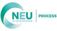 NEU Process (France)