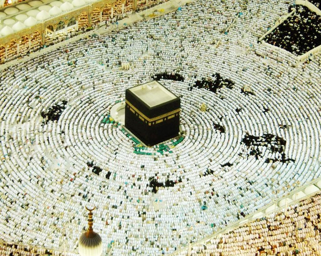 S Name Ka Wallpaper: Super Islamic Themes: Khana-kaba--wallpaper