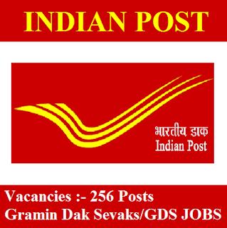 Jharkhand Circle, Jharkhand, Postal Circle, India Post, Gramin Dak Sevak, 10th, freejobalert, Sarkari Naukri, Latest Jobs,