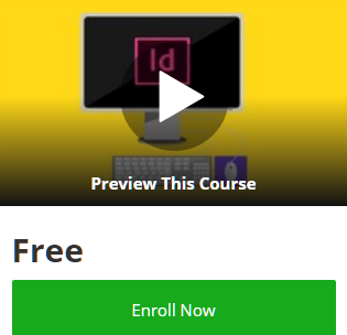 udemy-coupon-codes-100-off-free-online-courses-promo-code-discounts-2017-aprende-a-manejar-adobe-indesign-desde-nada