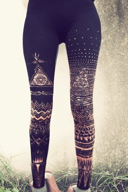 Stylish-Legging-