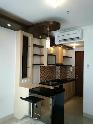 paket-interior-studio-murah-apartemen-signature-park-grande