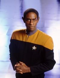 Star Trek: Voyager 4 | Bmovies