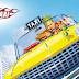 تحميل لعبة Crazy Taxi Classic v1.52 مدفوعة للاندرويد