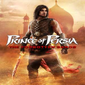 prince of persia the forgotten sands time game free download for pc full version
