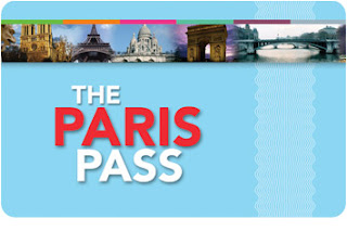 Paris Pass : Paris pas cher