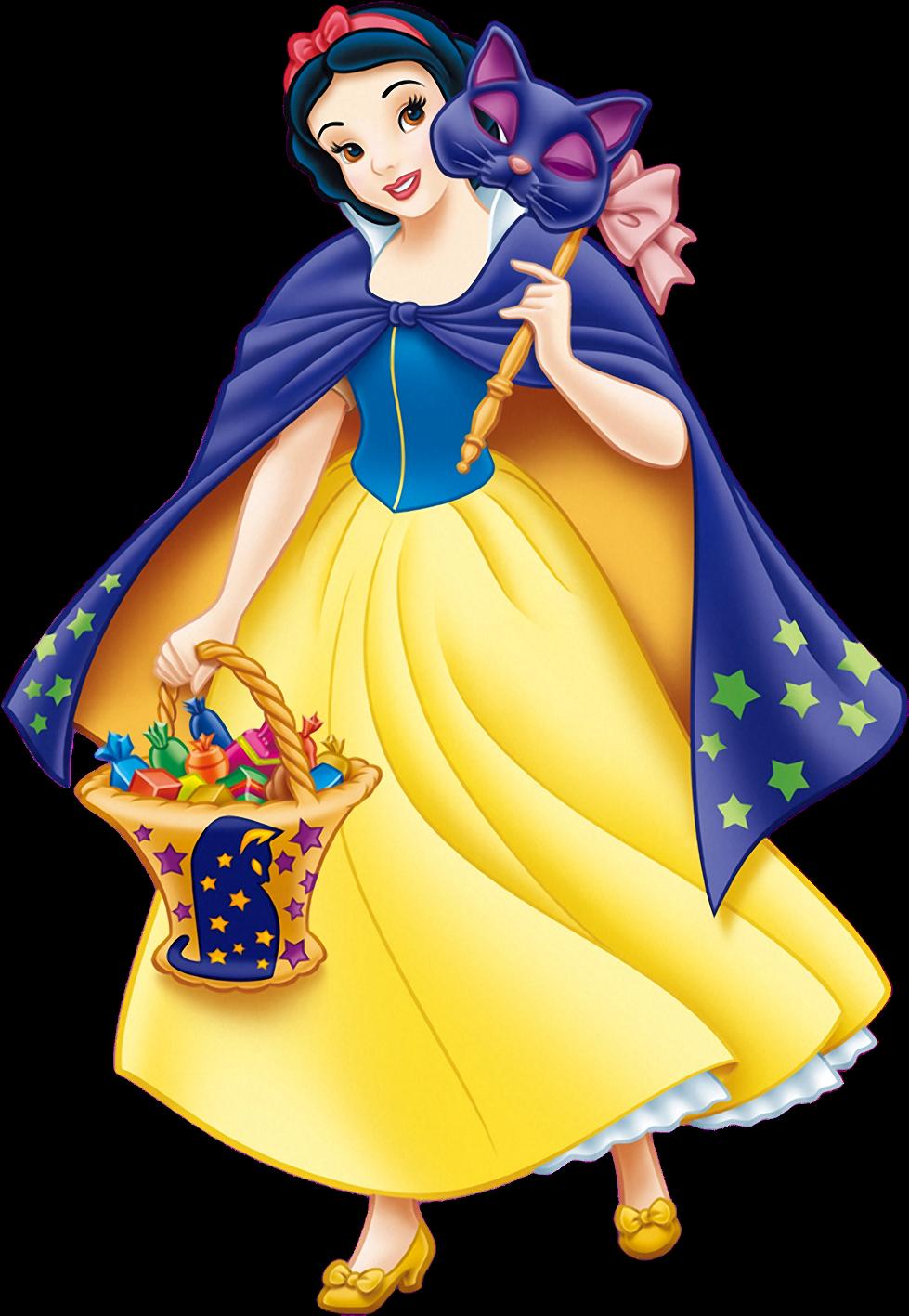 clipart princesas disney - photo #37
