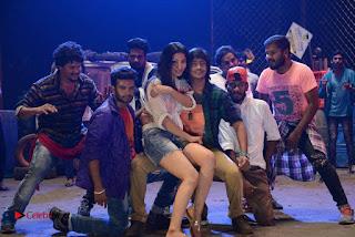 Vipul Harshitha Starring Kannayya Telugu Movie Stills  0007.jpg