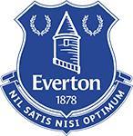 Everton FC Live Streaming Premier League