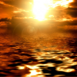 matahari-sumber-kehidupan