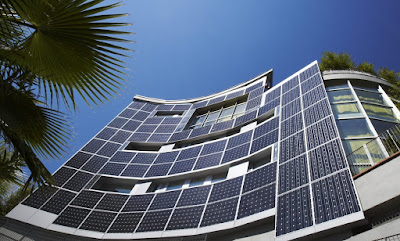 Building-Integrated-Photovoltaics-BIPV.jpg