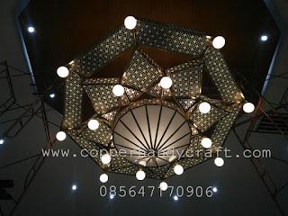 PUSAT KERAJINAN LAMPU TEMBAGA , PENGRAJIN LAMPU TEMBAGA BOYOLALI , KERAJINAN LAMPU TEMBAGA , SUPLIER LAMPU TEMBAGA , SENTRA KERAJINAN LAMPU BOYOLALI , PENGRAJIN LAMPU TEMBAGA , JUAL LAMPU TEMBAGA , CONTOH LAMPU TEMBAGA , PRODUK LAMPU TEMBAGA , KERAJINAN LAMPU  GANTUNG TEMBAGA. KERAJINAN LAMPU TEMBAGA KUNINGAN BERKESAN SENI- PEMASOK LAMPU TEMBAGA BOYOLALI – PEMASOK LAMPU TEMBAGA BALI – PEMASOK LAMPU TEMBAGA JAKARTA