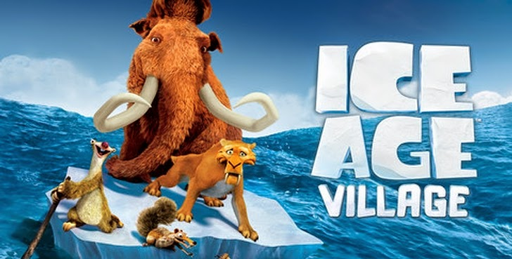 http://www.androidhackings.com/2014/07/ice-age-village-hack-tool-cheats.html