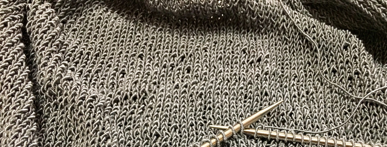 Stitch and Chat: Portuguese Knitting