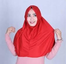 grosir jilbab najwa