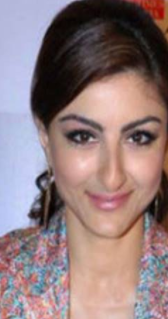Soha Ali Khan age, wedding, husband, movies, hot, mms, and kunal khemu, marriage, photo, biography, marriage photos, date of birth, wedding dress, bikini, husband name, family, pregnant, pataudi, in bikini, images, religion, divorce, sister, wedding lehenga, mother, wedding pics