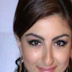 Soha Ali Khan age, husband name, wedding, marriage, biography, family, date of birth, religion, sister,  birthday, mother, movies, hot, saree, kunal khemu, bikini, wedding dress, pataudi, pregnant, photo, images, lehenga, divorce