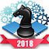 Free Chess Online 2018 Game Tips, Tricks & Cheat Code