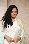 nithya menon new glam gallery-thumbnail-6