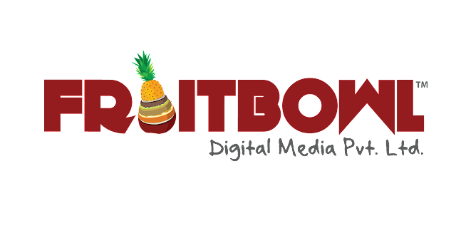 fruitbowl-logo