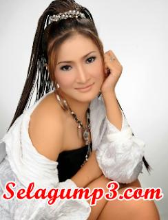 Update Terbaru Kumpulan Lagu Cirebon Full Album Dewi Kirana Mp3 Terpopuler