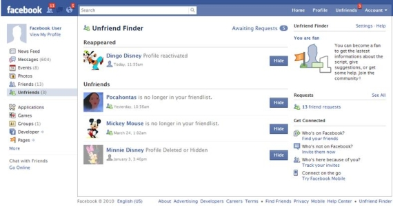 How To Stop Facebook Notifications On Chrome - …
