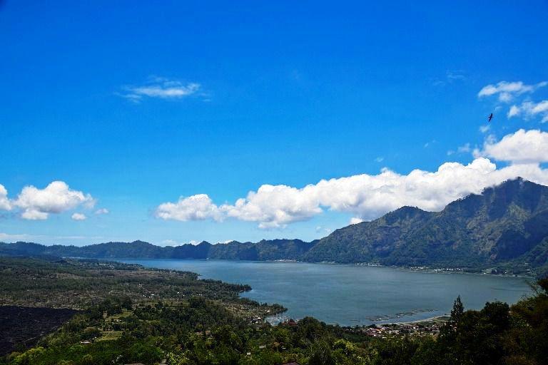 Jadwal Tamasya Kintamani - Program, Tur, Tamasya, Rekreasi, Darma Wisata, Perjalanan, Jadwal, Kintamani, Bali, Gunung Api, Danau, Batur