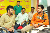 Premam Song Launch At Radio Mirchi-thumbnail-7