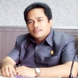 Sawal Pastikan Marjono Diganti dari Ketua DPC Gerindra Sulsel