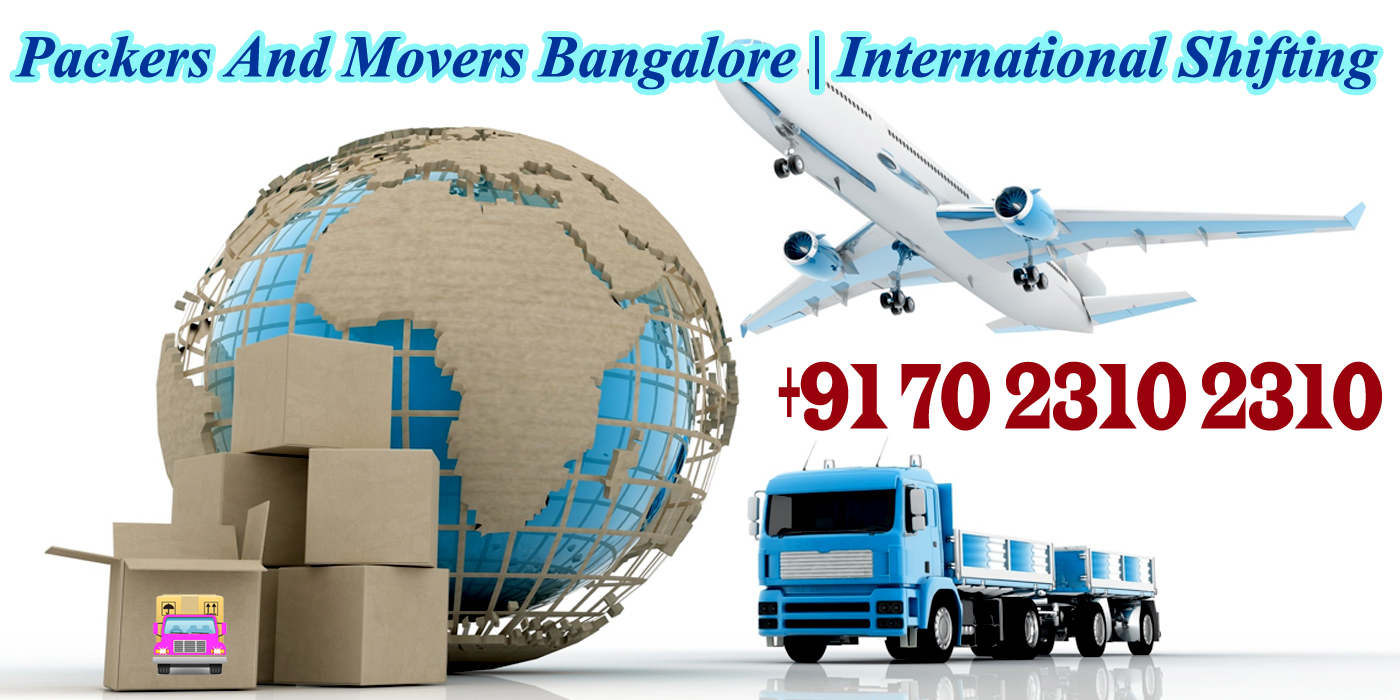 Sometimes When You Feel Stuck In Life, Changing Place Might Help You To Overcome From Hopelessness – Best Packers And Movers Bangalore Reviews
