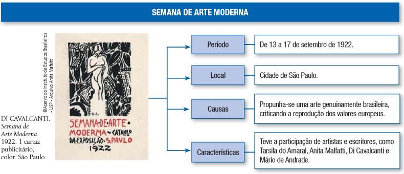 Blog do Farias Júnior: COLUNA DO PROFESSOR PIXOTE - A