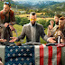 Trainer  Far Cry 5 MrAntiFun