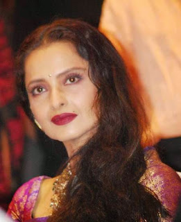 Rekha  IMAGES, GIF, ANIMATED GIF, WALLPAPER, STICKER FOR WHATSAPP & FACEBOOK