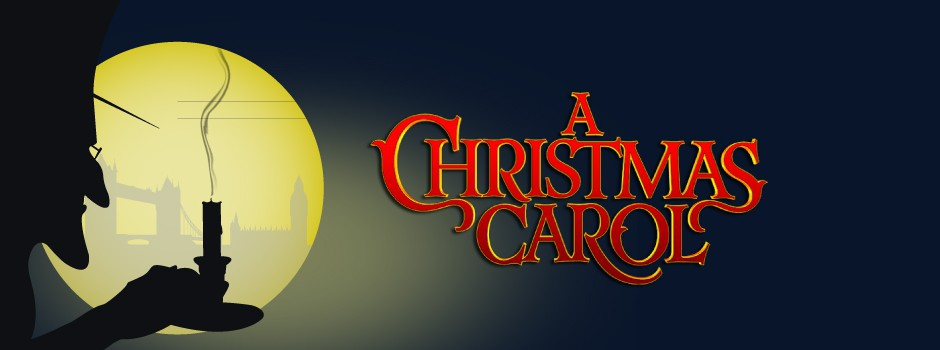 Phx Stages Cast Announcement A Christmas Carol Theaterworks