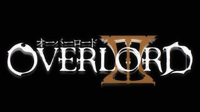 Overlord III Episode 1 - 13 Subtitle Indonesia Batch
